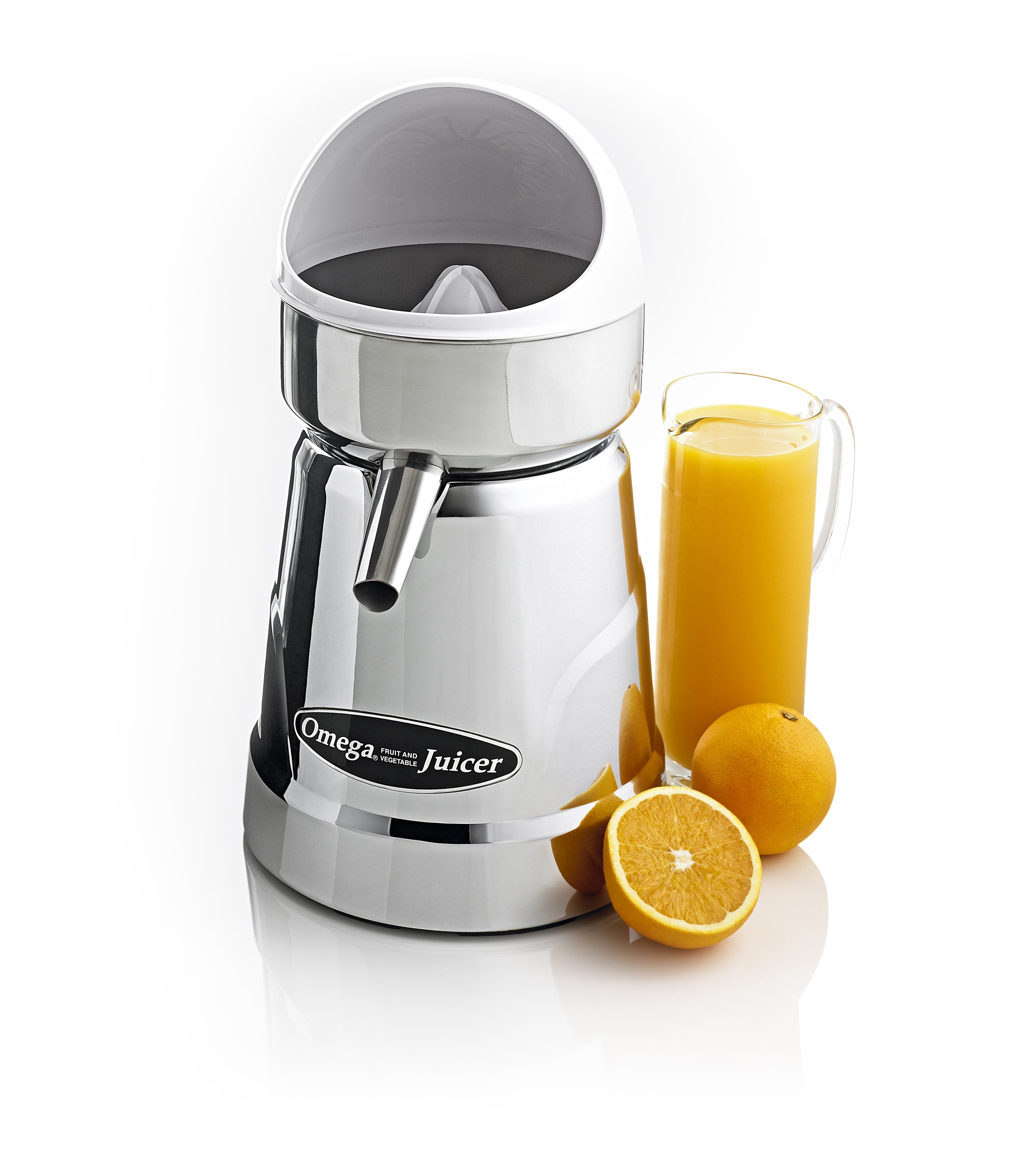 Hurom Slow Juicer Myer : Selecao de eletrodomEsticos: Breville juicers myers